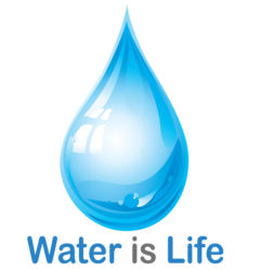 Kangen Water Union City OH is Life